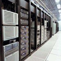 Серверы пострадали из-за корректировочной секунды