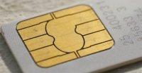 Зачем европейским операторам nano-SIM карты?