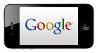 Google потребовала сделать технологии iPhone общедоступными