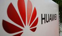 Huawei может войти в тройку лидеров