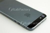 Новый iPhone могут представить 12 сентября