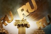 Стартовал приём заявок на «Премию Рунета-2012»