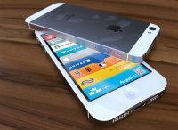 Новый iPhone может поступить в продажу уже 21 сентября