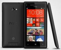 Windows Phone 8 наступает