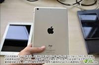 iPad Mini могут представить 17 октября
