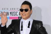Корейский рэпер побил рекорд Бибера