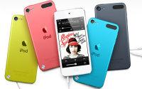 «Яблочные» итоги 2012 года
