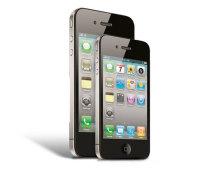 Бюджетный iPhone может появиться в этом году