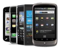 69% смартфонов в мире работают на Android