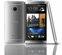 HTC One: неоднозначный и красивый