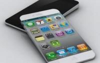 Производство iPhone 5S стартовало