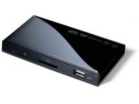 AmexDigital MP-501