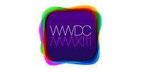WWDC 2013 пройдёт 14 июня