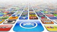 В App Store началась чистка приложений
