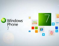 Microsoft Windows Phone 7 запущена в массы