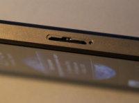 iPhone 5 без сим-карты