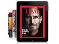 Apple iPad признан изобретением года