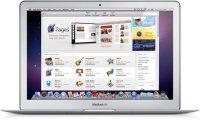 В Mac App Store не будет демо-версий приложений