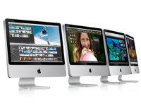 MacBook Pro и iMac ждёт глобальное обновление