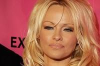 Фото: Pamela Anderson (Wikipedia)