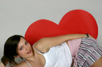 Фото: Edyta Cholcha-Cisowska, iStockphoto.com