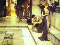 Секспертиза (41): Под вывеской храма скрывался бордель