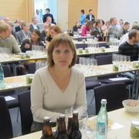 Пивовар Елена Тюкина