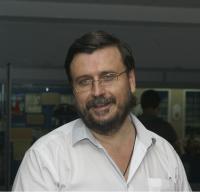 Сергей Деркач