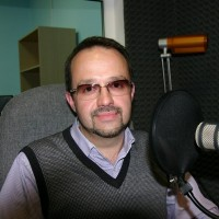 Кирилл Купцинелли