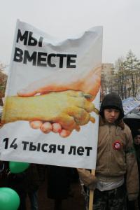 kurs.ru