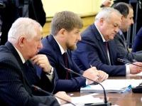 "Пазл длиною в жизнь (46): Не""кормить"", аразвивать Кавказ!"