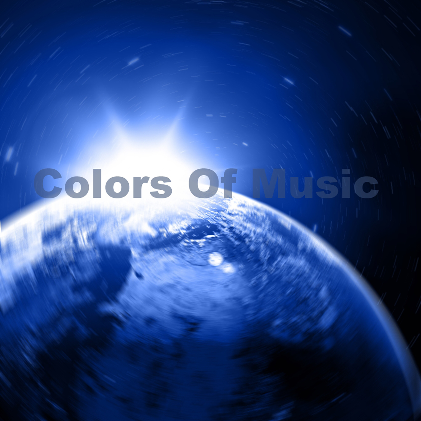Silence - Colors Of Music