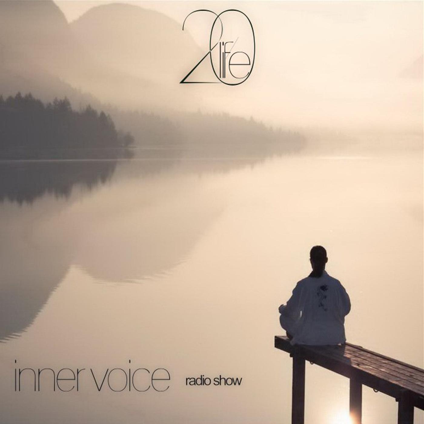 20 LIFE - Inner Voice