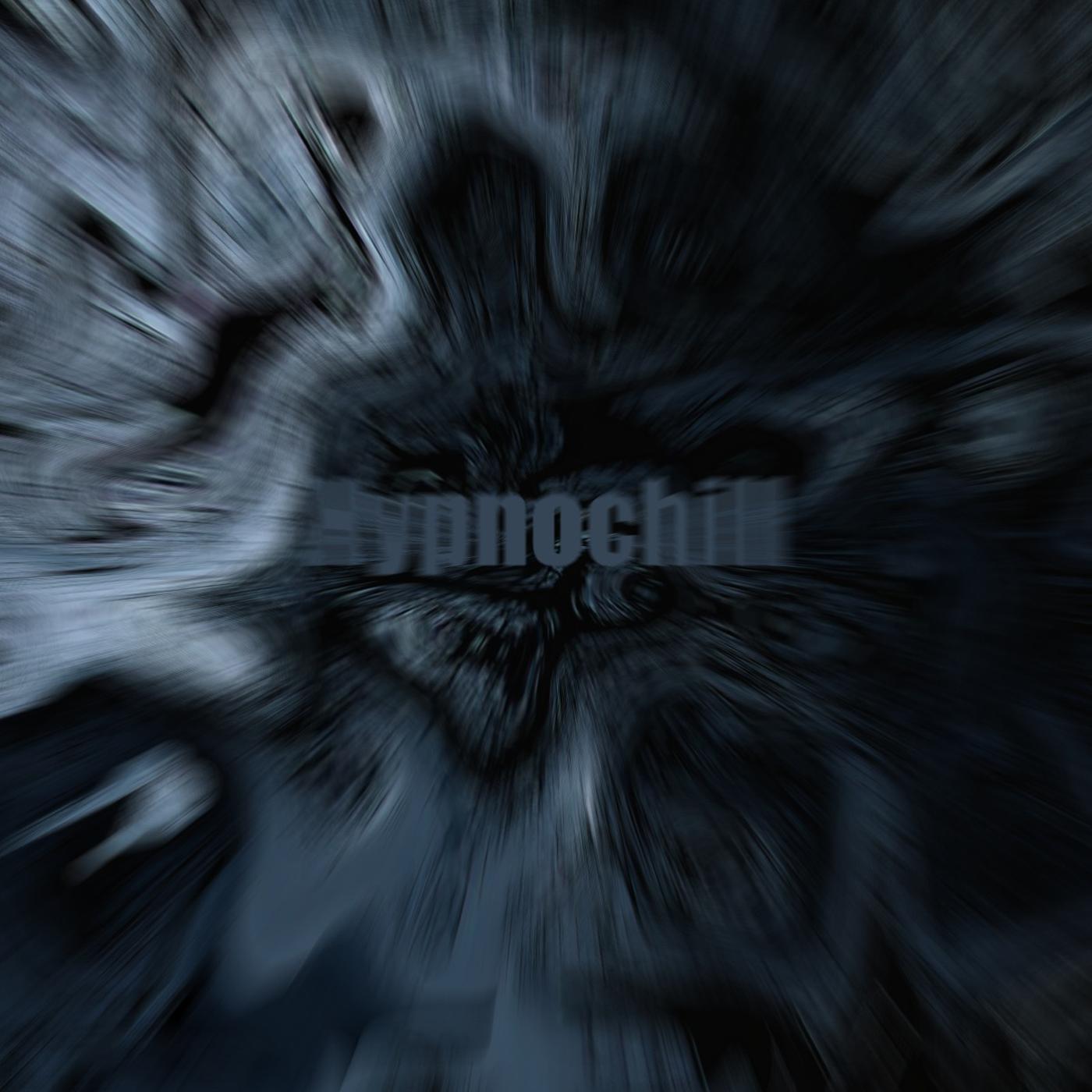 Silence - Hypnochill