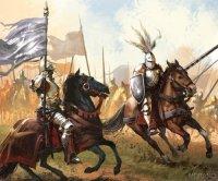 Король Артур. часть 1