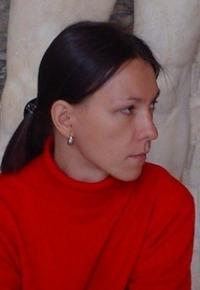 Е. Жданова
