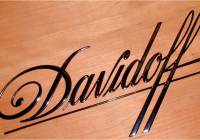 Davidoff (111)