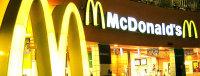 McDonald's (12)