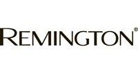 Remington (116)