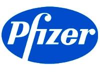 Брендятина (126): История бренда Pfizer