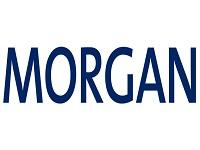 Брендятина (138): Морганы