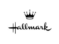 Брендятина (140): История бренда Hallmark