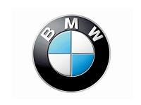 Брендятина (147): История бренда BMW