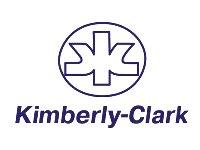 Брендятина (148): История бренда Kimberly-Clark