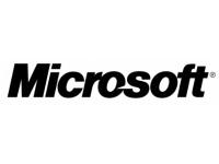 Брендятина (150): История бренда Microsoft