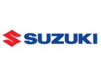 Брендятина (154): Suzuki