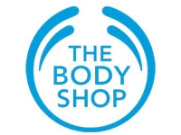 The Body Shop (161)