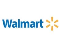 Walmart (164)