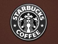 Starbucks (167)