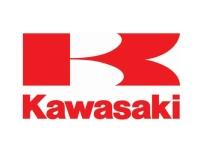Kawasaki (170)